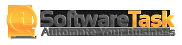 iSoftwareTask.com